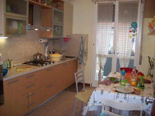 Appartamento in vendita a faenza codice 50 casa faenza for Aprire concept case in vendita