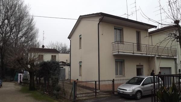 Casa singola in vendita a faenza codice 67 casa faenza for Piani di casa europei per lotti stretti