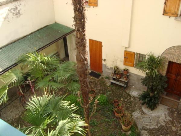 Appartamento in vendita a faenza codice casa15 prt60 for Aprire concept case in vendita