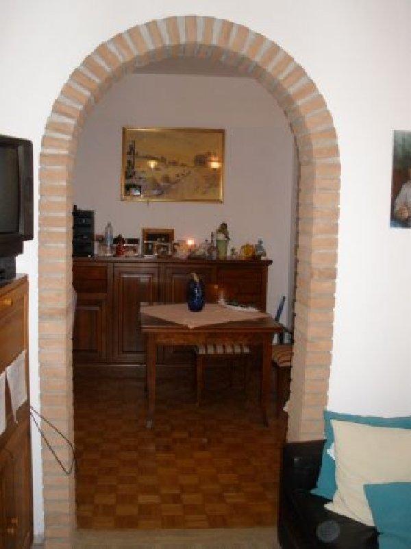 Appartamento in vendita a bagnacavallo codice 180 case for Aprire concept case in vendita
