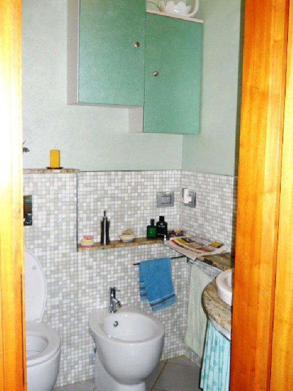 Appartamento in vendita a forl codice 3250 casa forli for Aprire concept case in vendita