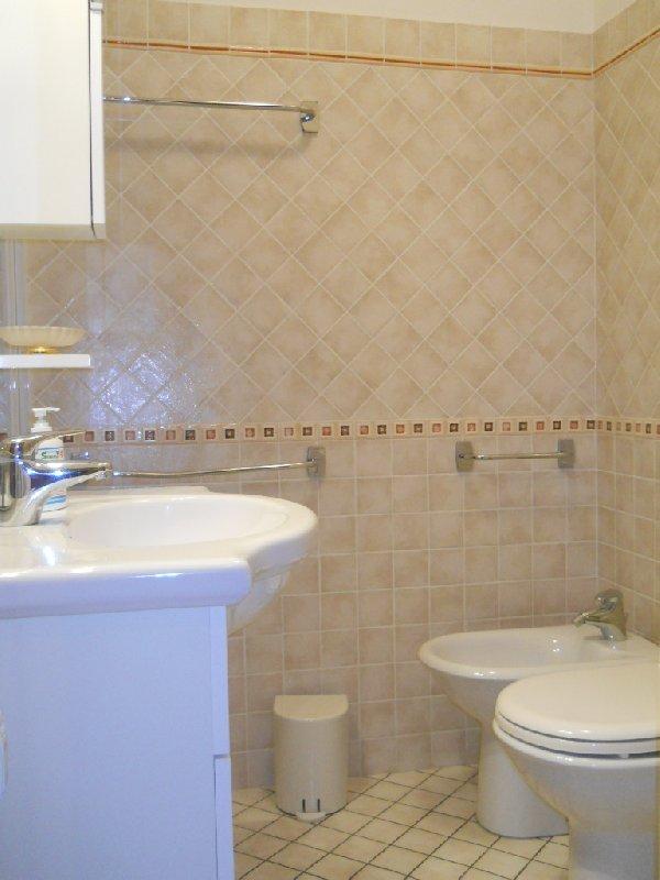 Appartamento in vendita a forl codice 3881 casa forli for Aprire concept case in vendita
