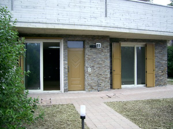 Appartamento in vendita a forl codice 5153 casa forli for Aprire concept case in vendita