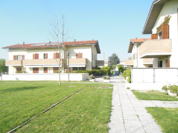 Appartamento in vendita a forl codice 5765 casa forli for Aprire concept case in vendita